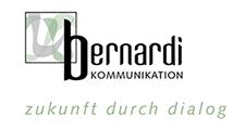 Bernardi Kommunikation